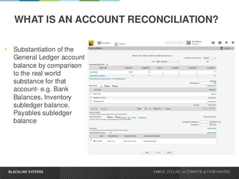 Sle Balance Sheet Reconciliation Template by 28 Balance Sheet Reconciliation Template A Sle Of