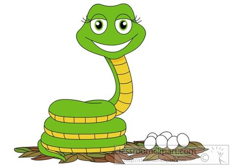 free clipart search free snake clipart pictures clipartix
