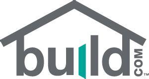 build smarter home improvement plumbing lighting