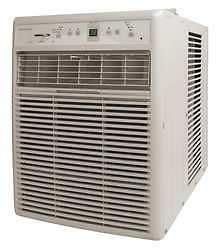 air conditioners   quiet ebay
