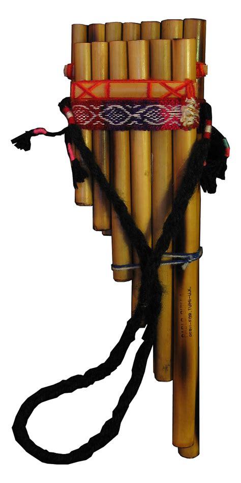 imagenes de instrumentos musicales andinos zo 241 a wikipedia la enciclopedia libre