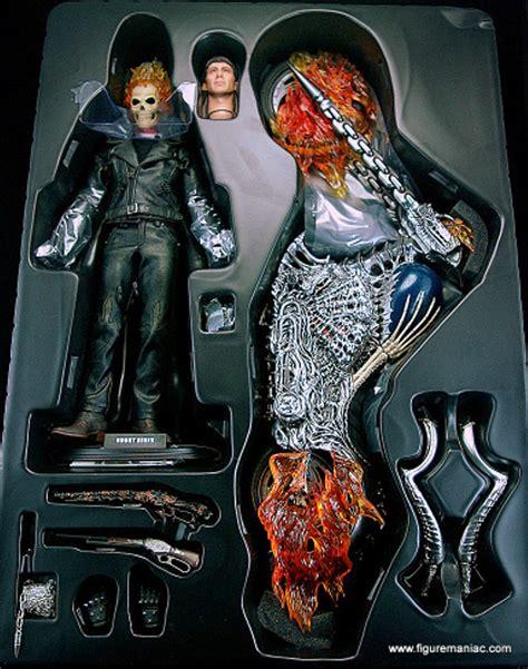 hot toys murah jual hot toys ghost rider di lapak kardi bopp upscitragarden6