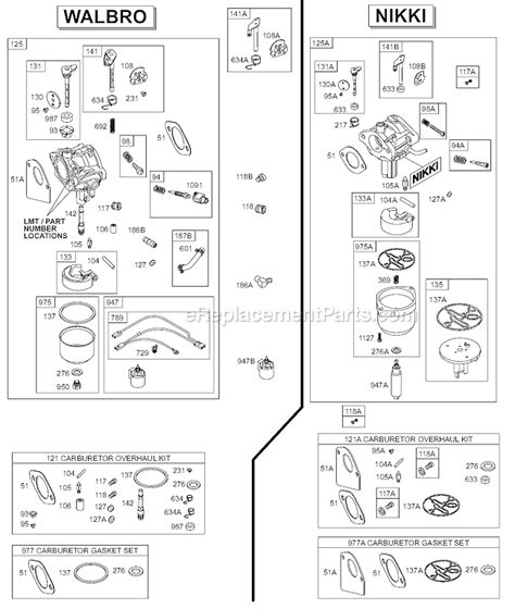 2002 saturn l300 wiring diagram pdf 2002 just another