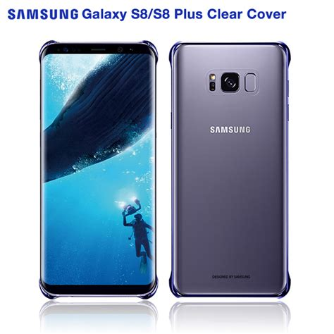 g samsung s8 samsung original shockproof phone soft shell for samsung s8 s8plus s8 plus s8 sm g stealth