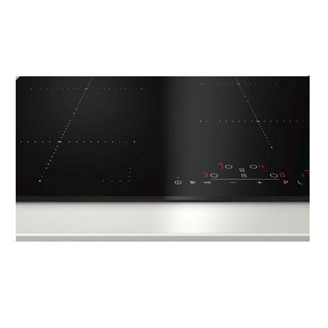 siemens induction hob unlock neff induction hob how to unlock 28 images buy neff t45d90x2 electric induction hob black