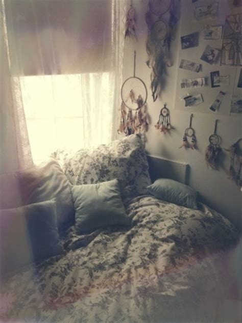 home accessory bedding home decor beds indie grunge