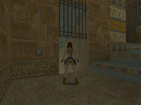 sanctuary of scion sanctuary of the scion santuario dello scion guida