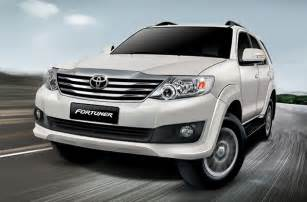 Average Electric Car Price Uk Toyota Cars Top Models In Pakistan With Price Mileage Average