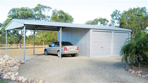 Unibuild Sheds by Unibuild Wollongong A Shed Buyers Guide To Peace Of Mind