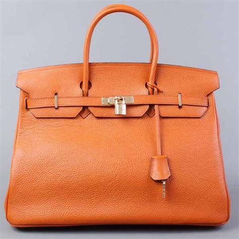 hermes bag price uk hermes birkin bag white