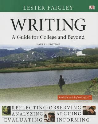 the fierce s guide to college and beyond the lessons the textbooks don t teach you books writing a guide for college and beyond book by professor
