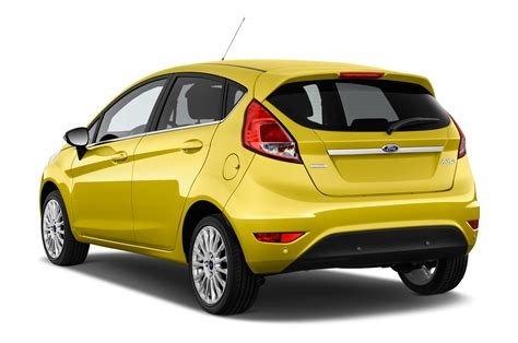 ford fiesta png ford fiesta png clipart download free images in png