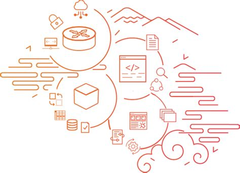 suprahi pattern works pune laravel web application development company in pune india