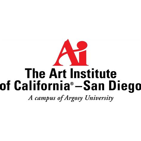 California College Of The Arts Mba Review by The Institute Of California San Diego 5 Photos