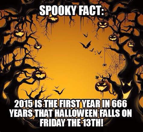 imagenes halloween memes halloween 2015 on friday the 13th