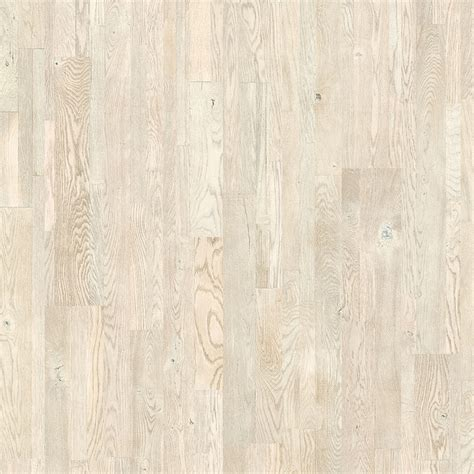 variano painted white oak oiled engineered reclaimed