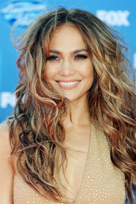 what color is jlo hair jennifer lopez net worth celebrity sizes