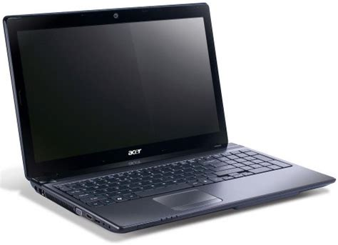 Laptop Acer Ram 2gb I3 acer 5733 i3 with 2gb ram 500gb hdd 14 quot laptop price