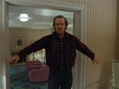 the shining woman in bathtub the shining 1979 analysis by rob ager
