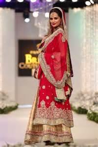 wedding dress in pakistan new winter bridal dress wedding dress for 2013 best dress designs