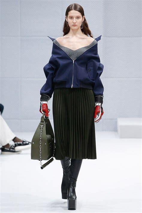 design form fashion 286 best balenciaga images on pinterest fashion show