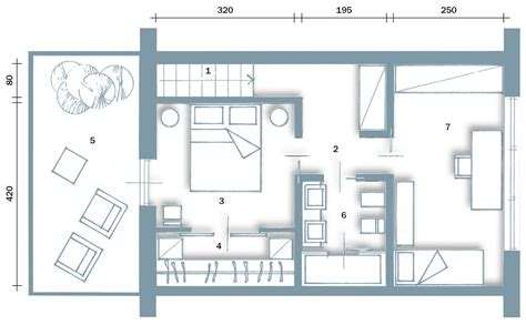 dimensioni minime cabina armadio misure armadio da letto matrimoniale ispirazione