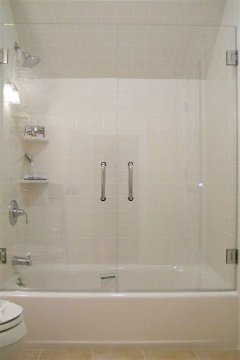 cheap bathroom shower ideas fibreglass shower surround 5 bathroom update ideas