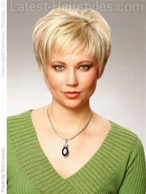 hairstyles with textured bangs short textured haircuts