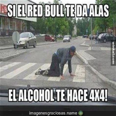 videos imagenes chistosas 4x4 on pinterest