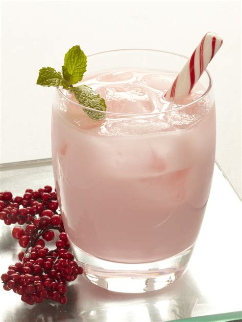 candy cane martini danielle rollins 187 gracious living stylish