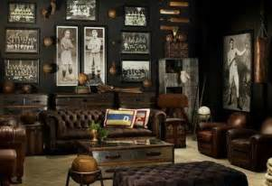Ultimate Man Cave Ultimate Man Cave Roundup F I N D S