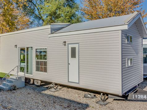 tiny house for sale near me tiny homes near me east fork tiny house tiny houses on