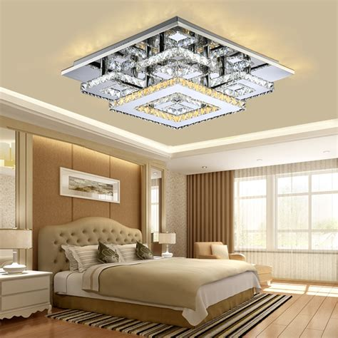 overhead bedroom lighting appealing bedroom lighting led overhead lighting kitchen