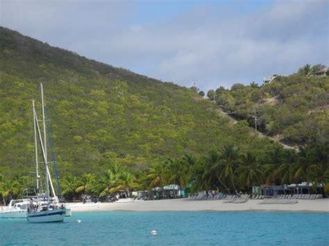 yacht valor emerald ayes catamaran picture of pro valor yacht