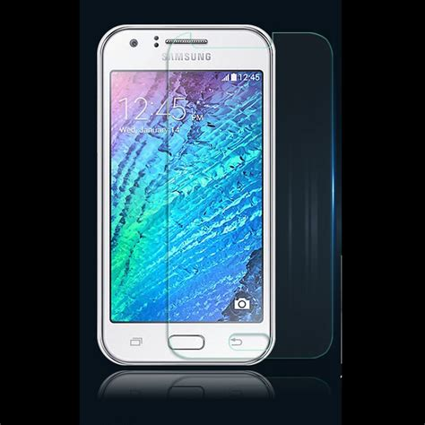 Tempered Glass Galaxy J2 Bluelight zilla 2 5d tempered glass curved edge 9h 0 26mm for samsung galaxy j2 2016 jakartanotebook