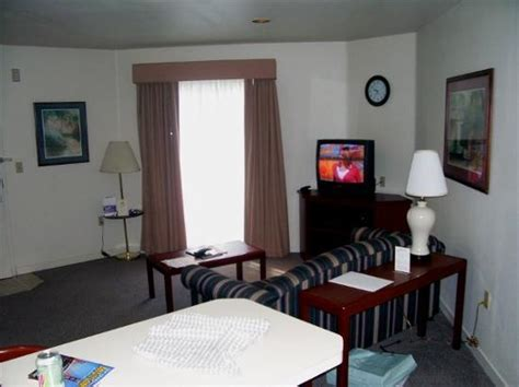 hyatt house belmont foto de hyatt house belmont redwood shores belmont summerfield belmont ca 2 bdrm