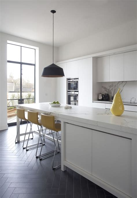 kitchen design newcastle 17 best ideas about contemporary kitchens on pinterest