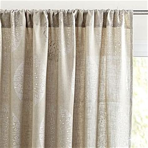 serena and lily curtains 20 best images about currey guest room serena and lily