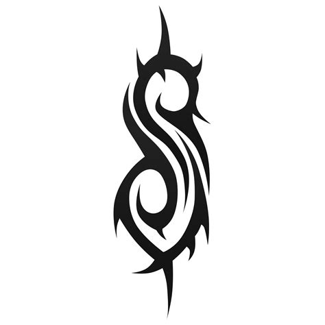 tattoo logos designs slipknot logos slipknot tattoos