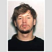 Donnie Wahlberg...