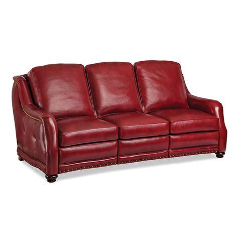 sundance sofa sundance sofa leather charlton furniture thesofa