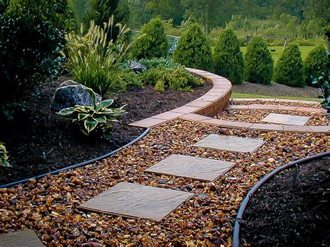 Landscape Hardscape Hardscape Landscape Innovation Design And Construction