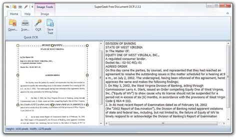 format file ocr free document ocr lets you extract text from images