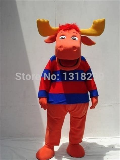 Backyardigans Costumes Backyardigans Costumes For Adults Big
