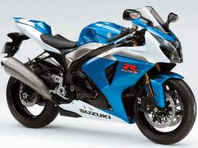 Www Suzuki Suzuki Sports Bike Bike N Bikes All About Bikes