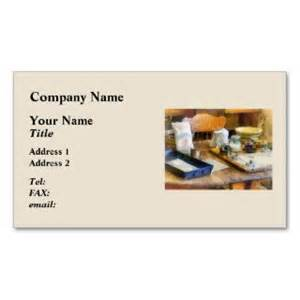 free avery business card templates submited images