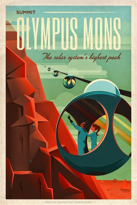Plakat Retro by Best 25 Retro Posters Ideas On Vintage