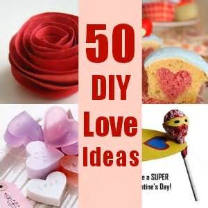 valentines baking for 50 diy valentines ideas crafts baking ted s