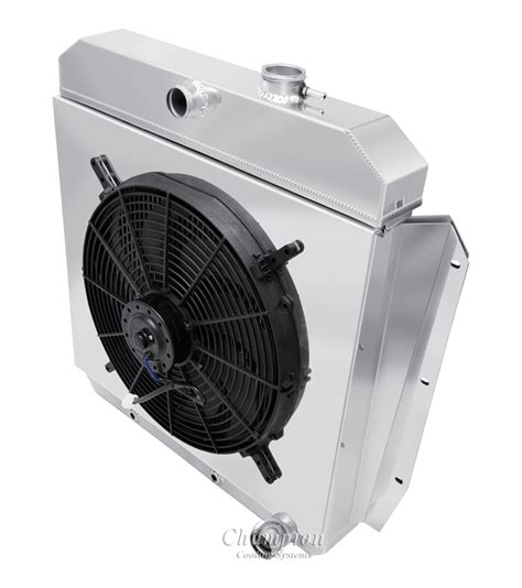 electric fans for trucks electric fans for trucks 28 images electric radiator