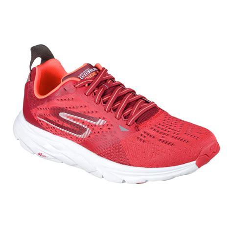 skechers go run sale skechers go run ride 6 running shoes ss17 40 off